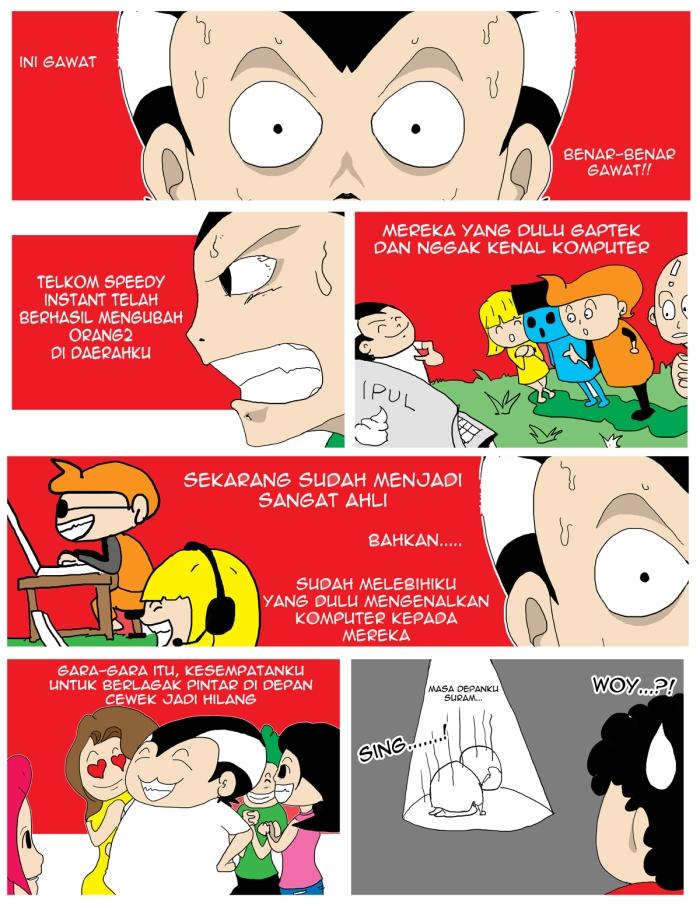 komik 1 aplod